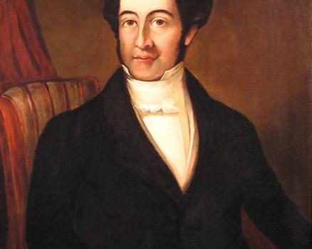 Joseph Bramah y el nacimiento de la industria hidráulica