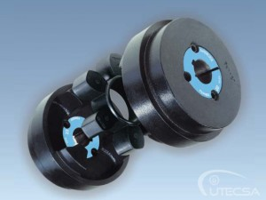 acoplamientos-flexibles-cruceta-HRC