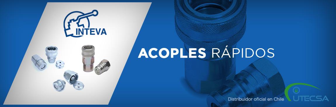 acoples-rapidos-inteva-utecsa-banner