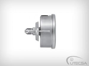 SP-2312-CONEX-POSTERIOR_ok